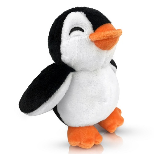 EpicKids Penguin Plush Mr. Chill