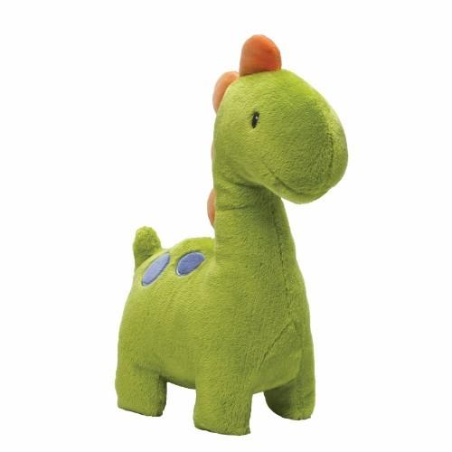 GUND Baby Ugg dinosaur