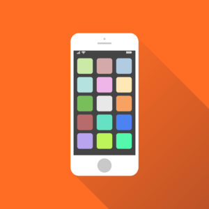 best iphone apps for kids