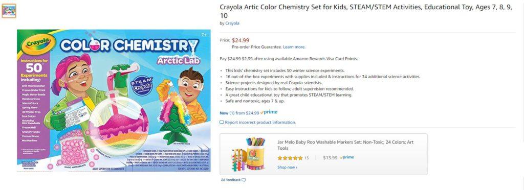 STEM Toys 2 e1555967426961