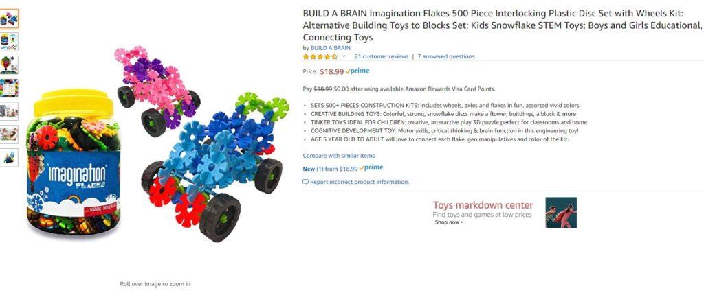 STEM Toys 4 e1555967393355