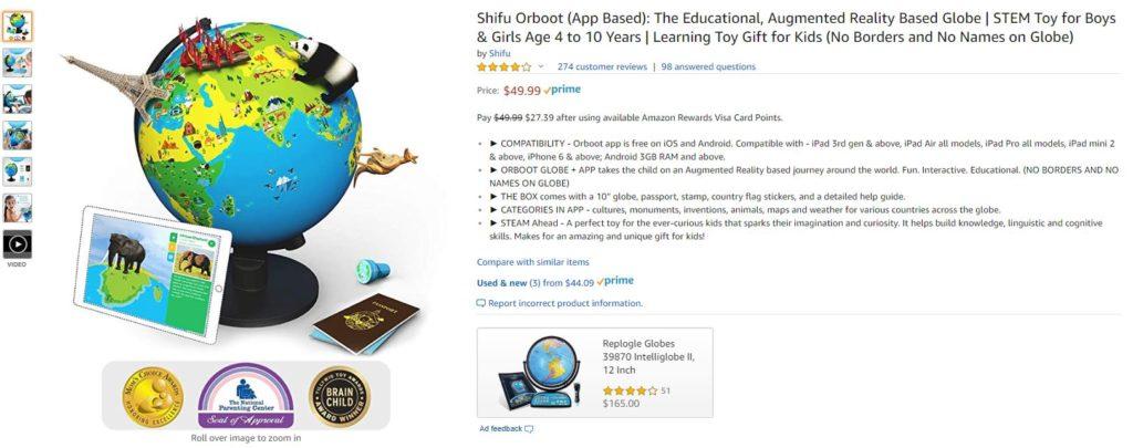 STEM Toys 9 e1555967282800