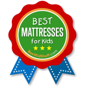 Best Kid Mattresses
