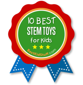 best kid stuff badge 4 23 19 02