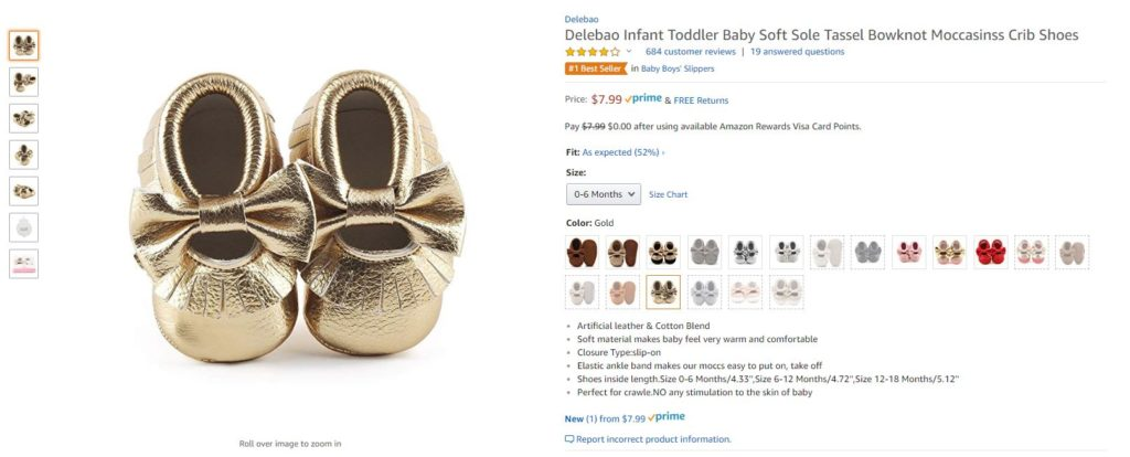 19 Coolest Baby Girl Boots Size 4 | Baby Best Stuff
