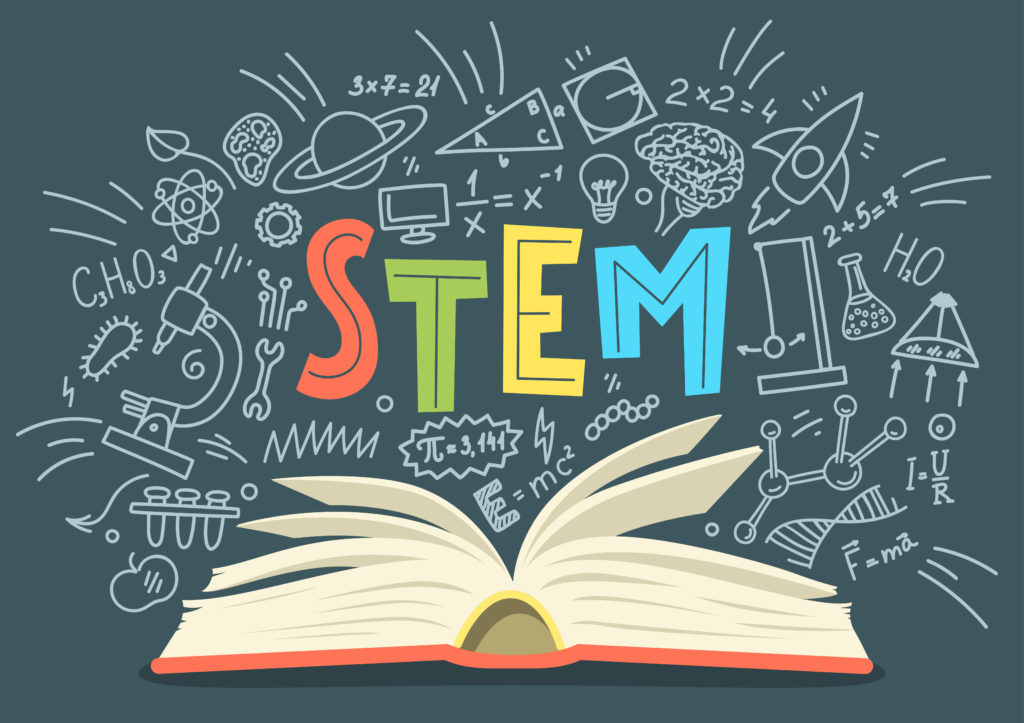 best stem websites for kids