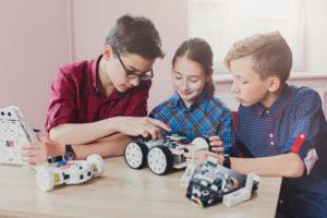 best stem toys for kids