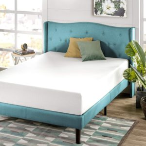Zinus 12 inch Kid Mattresses