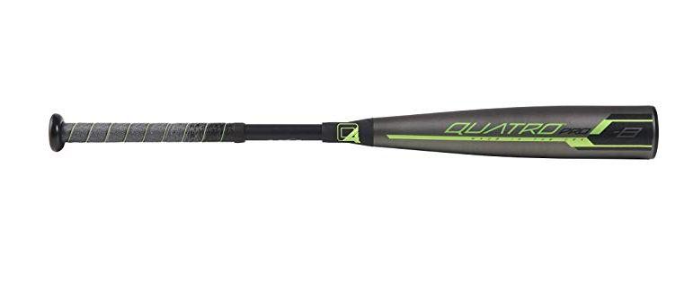 bat eight