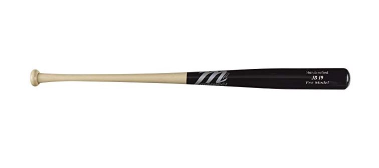 bat six