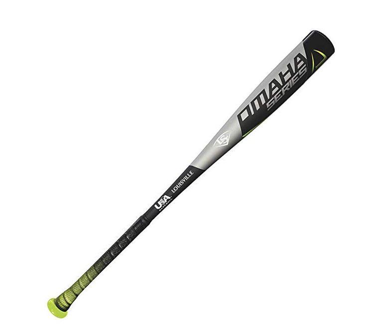 bat three