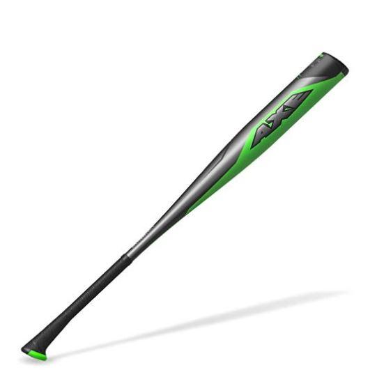 bat two