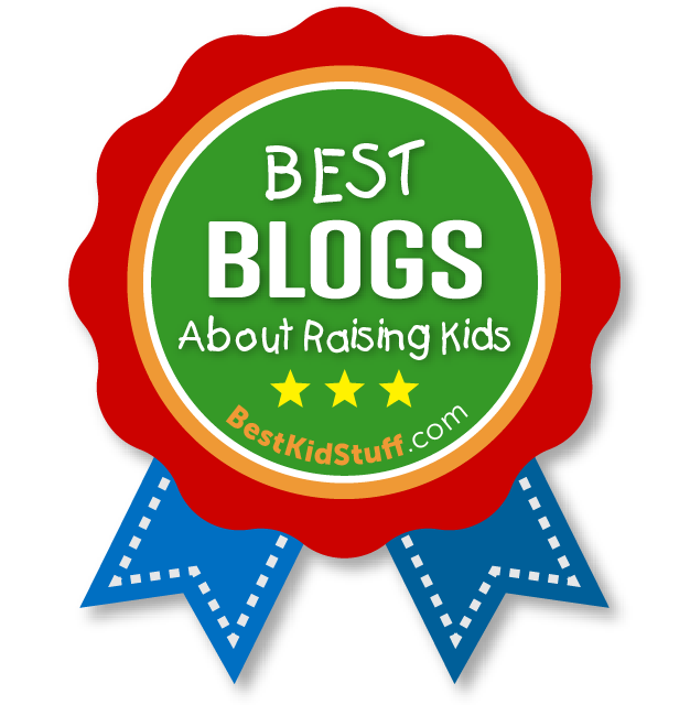 best kid stuff badge 5 24 2019 02