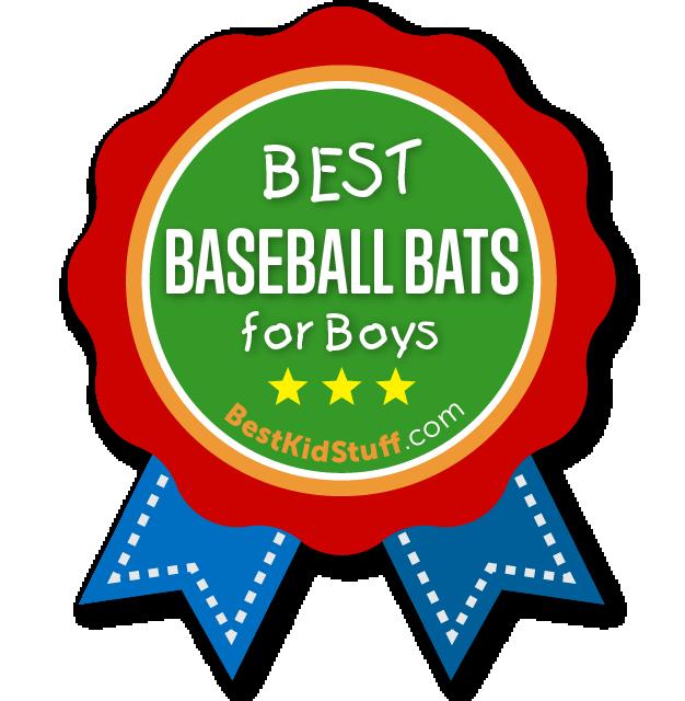 best kid stuff badge 5 24 2019 04