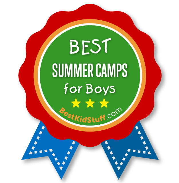 best kid stuff badge 5 24 2019 05