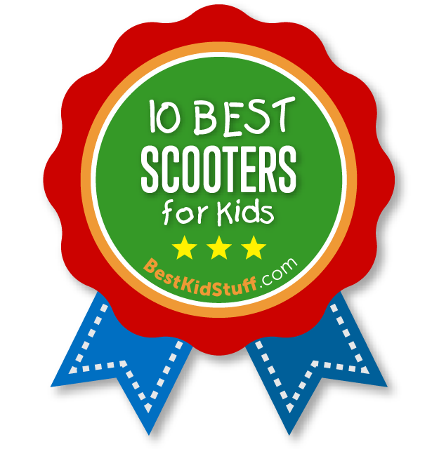 best kid stuff badge 7 1 2019 copy 01