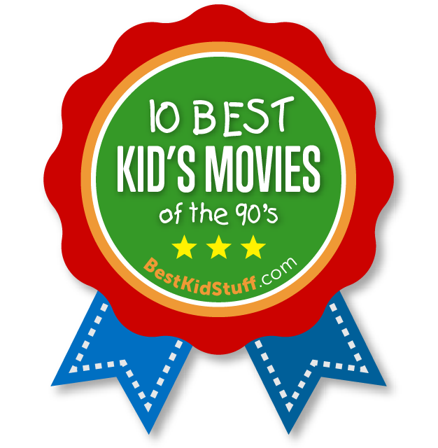 best kid stuff badge 7 1 2019 copy 02