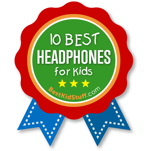 best kid stuff badge 7 1 2019 copy 03