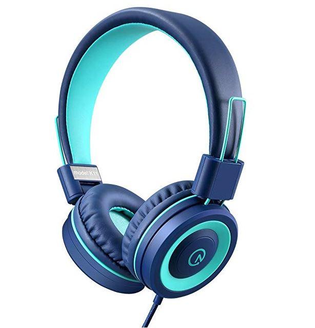 Noot Kid Headphones