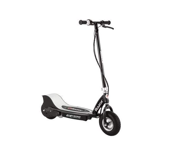 scooter 7