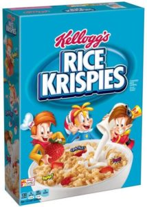 00834601 kellogg rice krispies cereal 12oz right facing 1