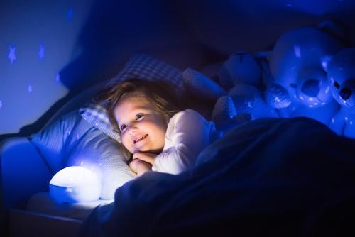 Kids Night Lights