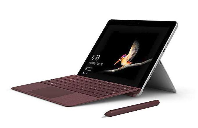 tablet nine real