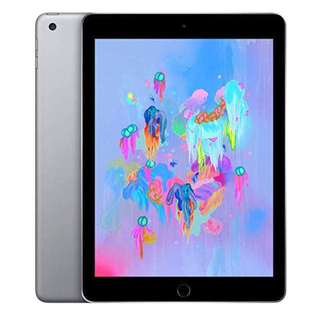 tablet ten