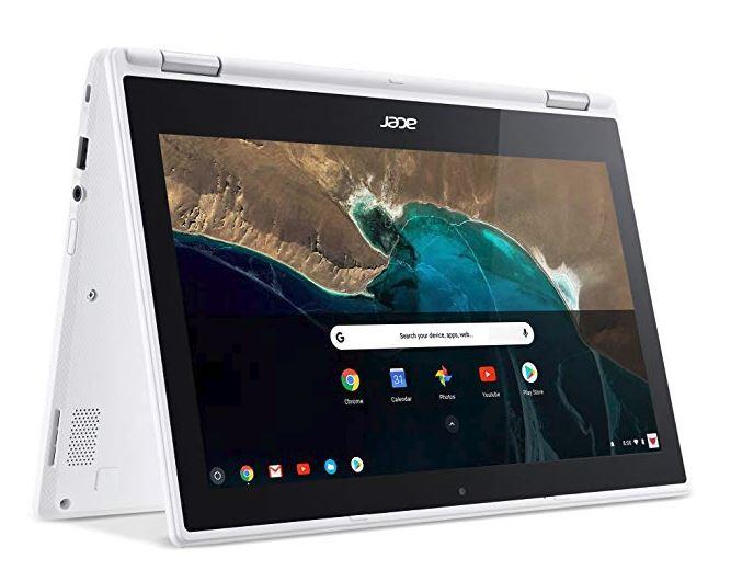 tablet three