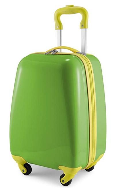 Hauptstadtkoffer Kids Luggage