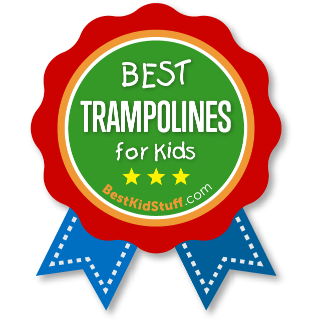 best kid stuff badge 9 26 19 01