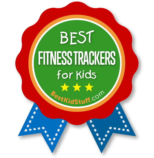 best kid stuff badge 9 26 19 02
