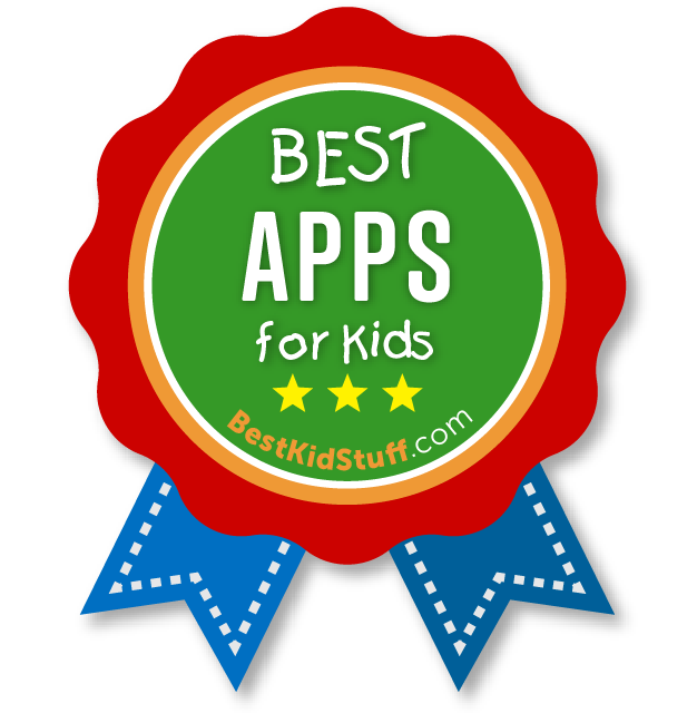 best kid stuff badge 9 26 19 04
