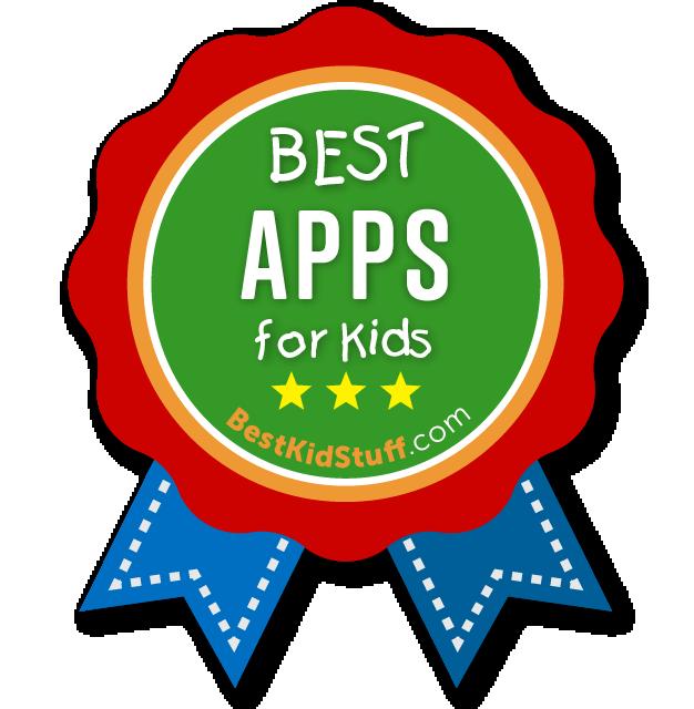 Best Apps for Kids