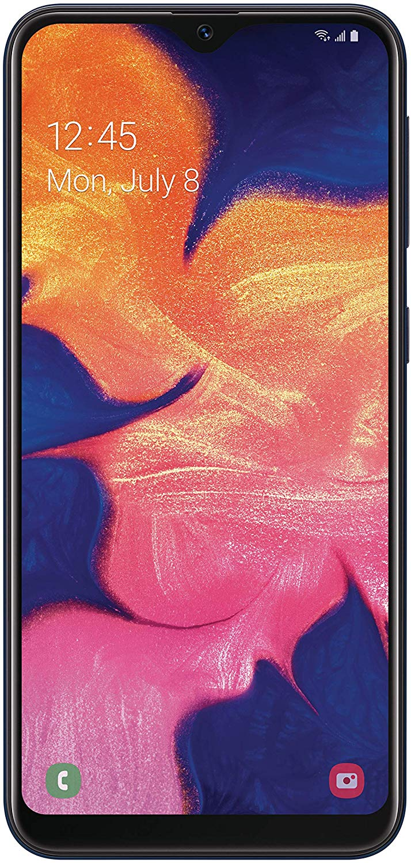 Kids Cell Phones Samsung Galaxy