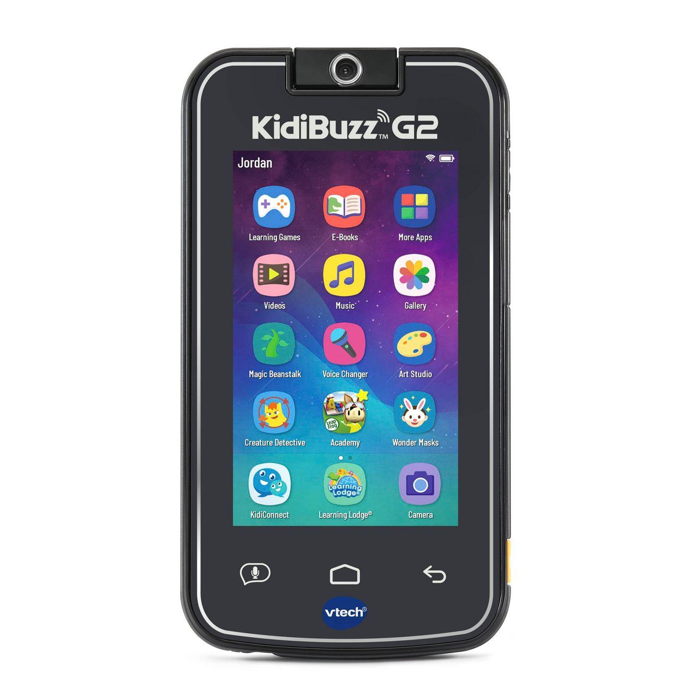 Cell Phone for Kids VTech KidiBuzz