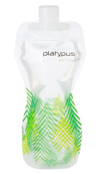 Platypus SoftBottles