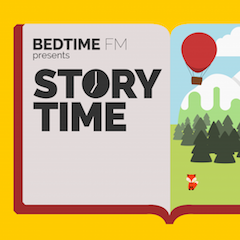 Story Time 0