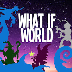 WhatIfWorldStar