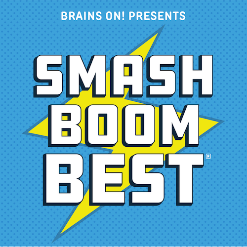 aae9fb smash boom best podcast