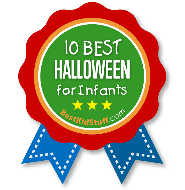 best kid stuff badge 9 26 19 08