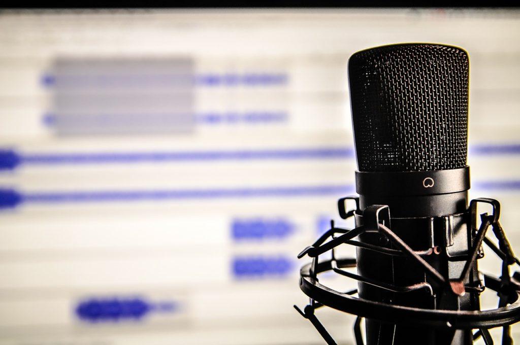 microphone 338481 1280