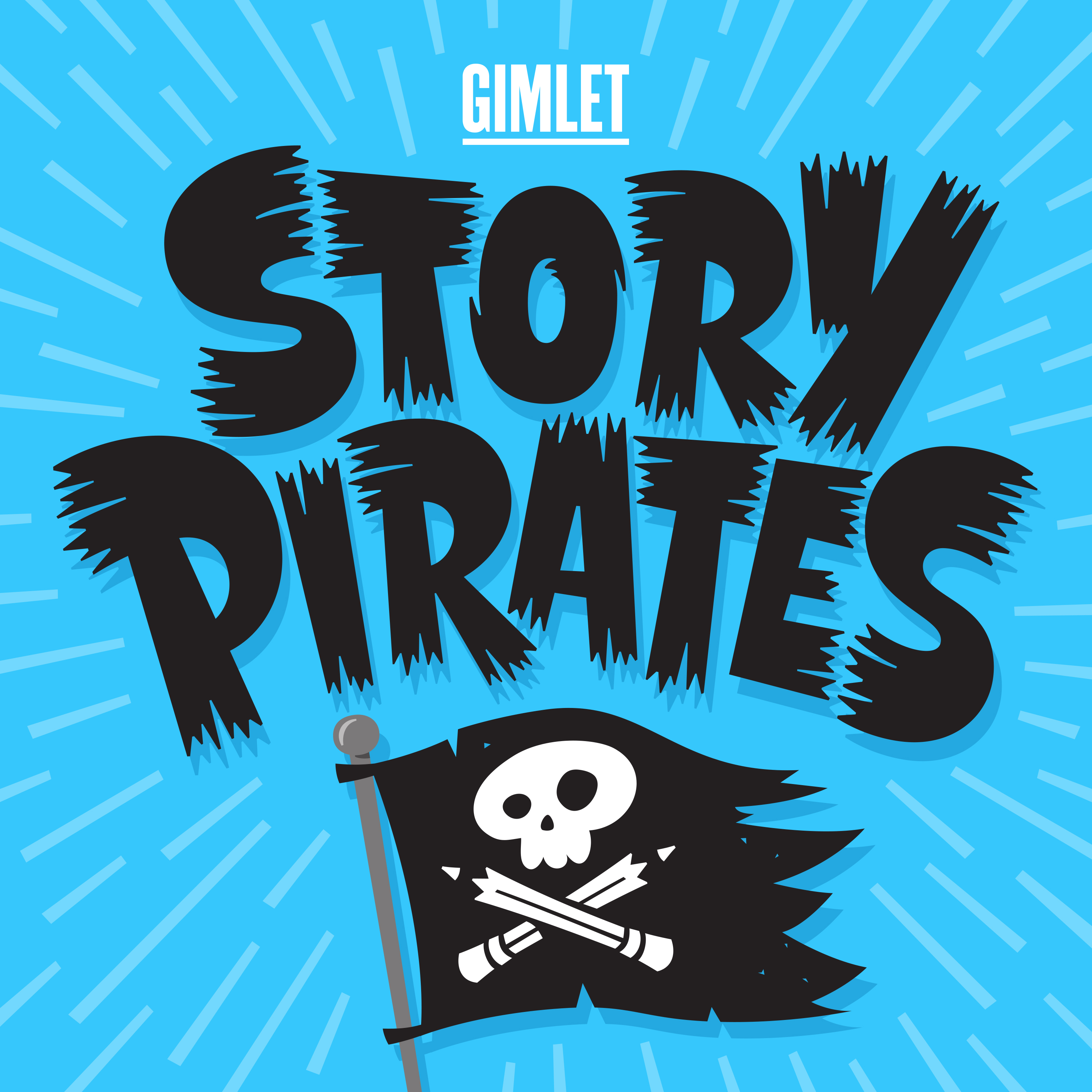 uploads 2F1558660311148 chkiy7qvb 99a14e3a48639ee50198fa4dda5d17cd 2F20190510 Gimlet Story Pirates Cover 281 29