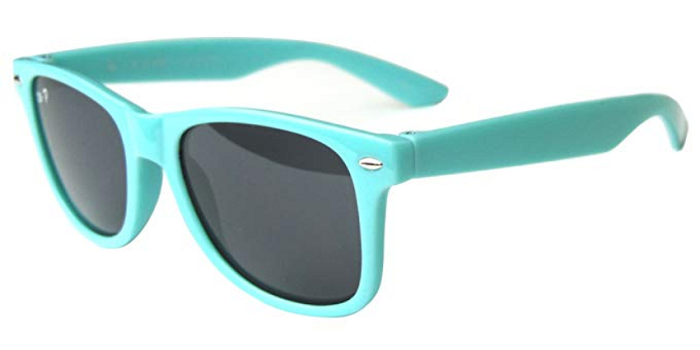 BIB-ON Vintage Kids Sunglasses