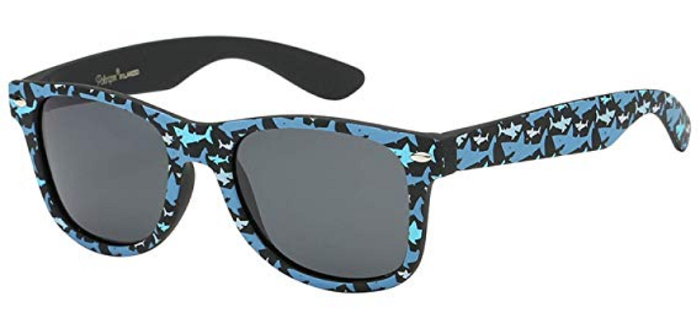 Polarspex Kids Sunglasses