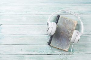 audio book concept PDYJEKR e1573069447547