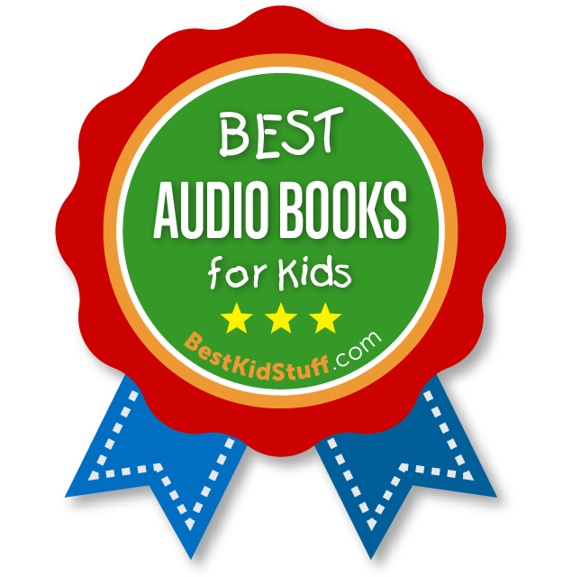 best kid stuff badge 11 05 19 01
