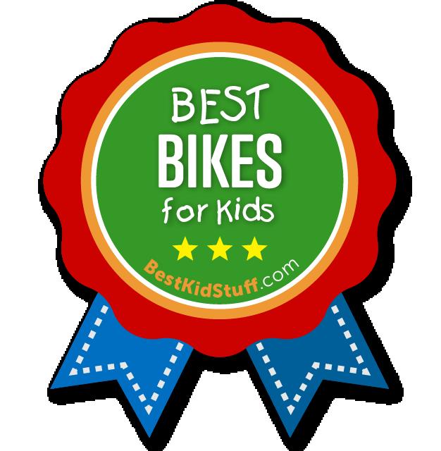 best kid stuff badge 11 05 19 03