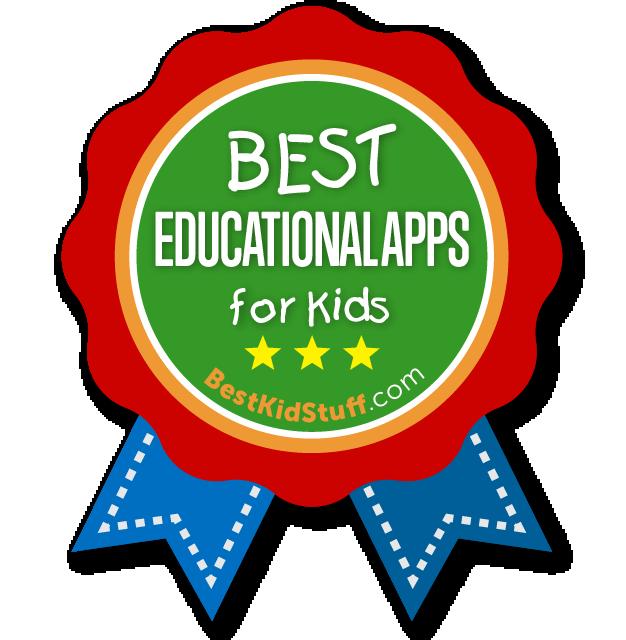 best kid stuff badge 11 05 19 04
