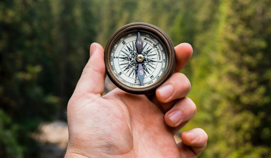 cropped Compass Header Image